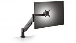 Ergotech 7Flex HD Monitor Arm