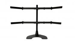 Freedom Hex Desk Stand