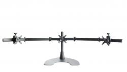WSGF Triple XL Desk Stand