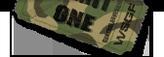GeneralAdmission's picture
